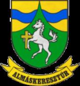 Almáskeresztúr Község Hivatalos Honlapja